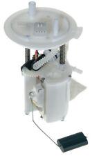 Fuel Pump Module Assy  Carter  P76172M