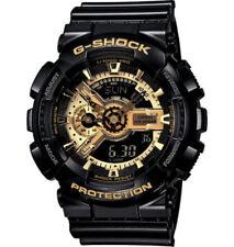 Quartz Battery 12-Hour Dial Wristwatches