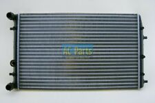 Wasserkühler Kühler SEAT CORDOBA (6L2) 1.2 1.4. 1.9 TDI
