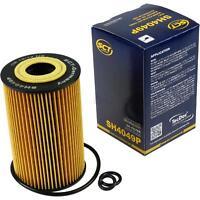 Original SCT Ölfilter SH 4049 P Oil Filter
