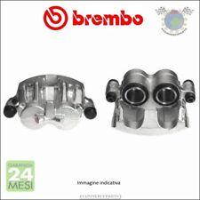 Pinza freno Brembo Ant Dx ALFA ROMEO 146 145 FIAT GRANDE PUNTO BARCHETTA MAREA