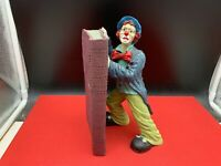 Original Gilde Clown 21 cm. Top Zustand
