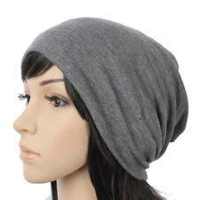 fcb750c83808c Women s Beanie Hats for sale
