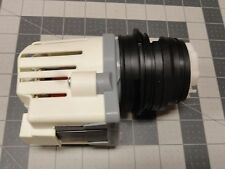 154395403 Frigidaire Dishwasher Original Circulating Motor