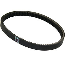 Drive Belt for Polaris 3211048, 3211072, 3211077