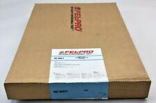 Fel-Pro MS96027 Intake Manifold Set