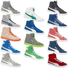 PUMA Archive Lite Mid Schuhe Freizeitschuhe Unisex Turnschuhe Sneaker 35-48 neu