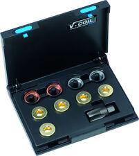 V-Coil 19129 M24 x 1.5 Oil Sump Plug Repair Kit