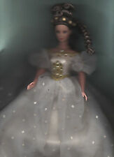 BARBIE EMPRESS KAISERIN SISSY IMPERATRICE DOLL 1996 NO BOX EXC.