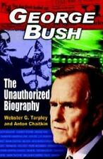 Conspiracy NWO eBook collection Part 1 on CD