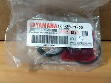 Yamaha Caliper seal kit 1KT-25803-00 TZR250 XV1600 XVZ1300