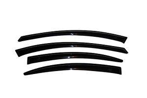 Auto Ventshade 94047 Ventvisor Deflector 4 pc. Fits 98-04 Intrepid