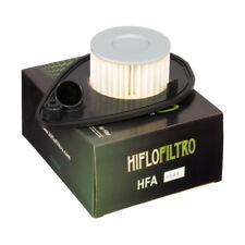 FILTRE AIR HIFLOFILTRO HFA3804 Suzuki VZ800 2005 < 2008