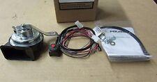Polaris Sportsman ATV oem horn kit 2872897 handlebar mount