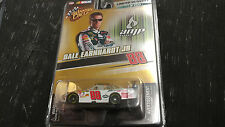 2008 Winners Circle Dale Earnhardt Jr Amp 1:64 Limited Edition