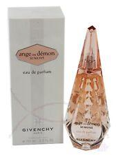 Ange Ou Demon Le Secret By Givenchy 3.4oz/100 ml Edp Spray For Women