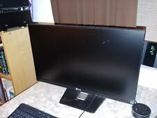"LG IPS237 23"" IPS LED Monitor LCD"