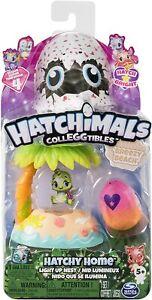 Hatchimals Colleggtibles 6045592 Figurine