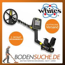 Whites MX Sport Package Metalldetektor 3 Meter Wasserdicht