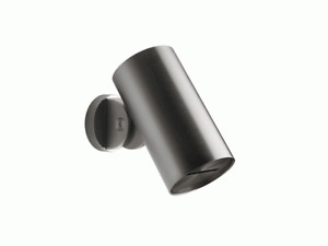 Gessi Spotwater316 57207 wall-mounted showerhead