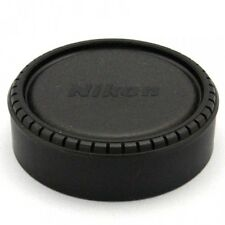 Nikon original Slip-On Front Lens Cap Cover AF Fisheye Nikkor 16mm f/2.8D FromJP
