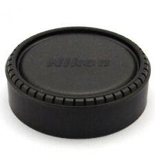 Nikon original Slip-On Front Lens Cap Cover AF Fisheye Nikkor 16mm f/2.8D FromJP