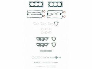 For 2000 Saturn LW2 Head Gasket Set Felpro 31237KH 3.0L V6 Head Gasket