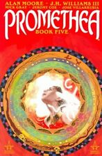 Promethea 5, Paperback by Moore, Alan; Williams, J. H., Iii (Ilt); Gray, Mick.