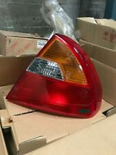 Genuine Mitsubishi Lancer CE Right Hand Rear Tail Light Assembly 2002-2008