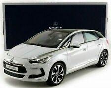 NOREV Citroën DS5 2011 Echelle 1:18 Voiture Miniature - Pearl White