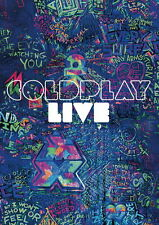 "EVAN 023 COLDPLAY - UK London Rock Band Singer Star Art Print 24""x33"" Poster"