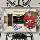 Montreal Canadiens Collecting and Fan Guide 137