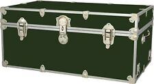Rhino Storage Trunk Footlocker 34x20x15  USA Made