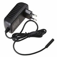 Europa Caricabatterie AC 12V2A Sector Adapter per Microsoft Surface RT Pro  M3L9