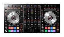 NEW Pioneer DJ DDJ-SX2 4 Channel DJ Controller Included Serato DJ From JP w/TN