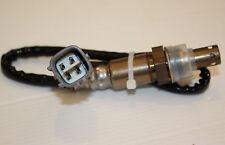 Oxygen Sensor O2 for Toyota Hilux TGN 2.7L 2TR-FE pre cat front
