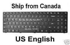 Keyboard for Lenovo ideapad 100 15 100-15 100-15IBD 80QQ - US English