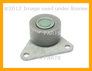 Volvo 960 850 C70 S70 V70 S40 V40 XC90 S80 V50 C30 Ina Timing Belt Idler Pulley