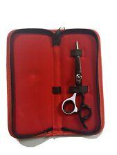 Professional Salon Barber Hair Cutting Thinning Scissors Shears