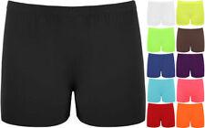 Shorts, bermuda e salopette da donna Hot Pant bassi