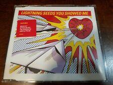 Epic Instrumental Pop Music CDs for sale | eBay