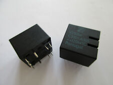 Bmw e46 tyco relés motivo módulo ZV gm5 modulo x3 cierre centralizado instrucciones