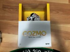 Cozmo Robot - White (Old Packaging)