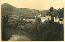 PHOTO 1930 - 250715 - 64 BIDARRAY - La Nive vue du Pont Noblia