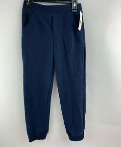 NEW Aeronautica Mens Joggers Sweat Pants Sports Pants Training Pants Size; s-3xl