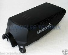 Eberspacher heater D2 Airtronic Top Cover | 252069010600
