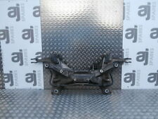 PEUGEOT 407 1.6 HDI SALOON 2005 FRONT SUBFRAME