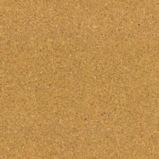Kork Fertigparkett Momente UV Keramik lackiert Klick Fusswarm 3 Schicht Günstig