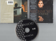 ALISON MOYET ~HOMETIME~ (CD) ***FREE P&P***
