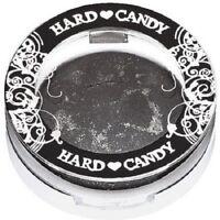 Hard Candy Meteor Eyes Baked Meteor Eyeshadow Black Hole #275